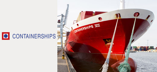 Subsidiaries and Brands | CMA CGM Group activities