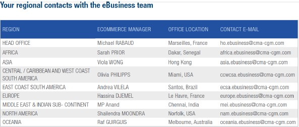 Cma cgm group documents online - Cma cgm france head office ...