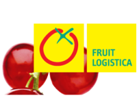 fruit logistica 2016 cma cgm