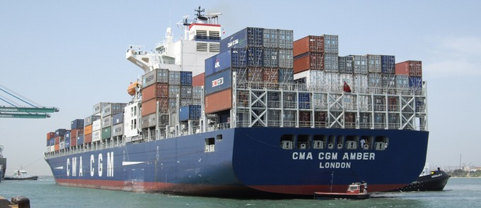 "Image result for ""cma cgm amber"""