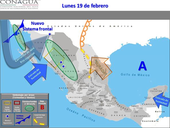 Altamira Mexico Map.Altamira Port Weather Conditions