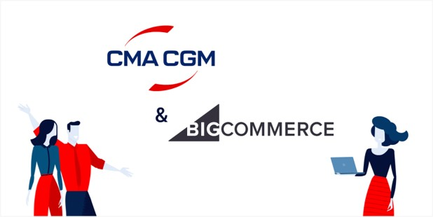 CMA CGM | BETTER WAYS