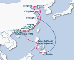 Cma cgm philippines cma cgm group - Cma cgm sailing schedule port to port ...